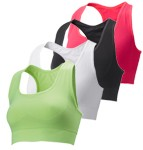 Check out Sports Bras from Sweaty Betty